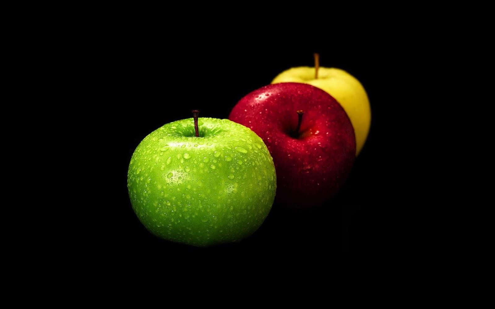 protectores estómago acidez omeprazol manzana