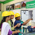 NSDC and Schneider Electric forge cross-border partnership under Skill India mission