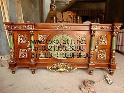 KABINETT KLASIK-KABINET TV KLASIK-FURNITURE KLASIK JEPARA,code mebel jepara A124,FURNITURE KLASIK JEPARA KABINET KLASIK-KABINET TV KLASIK-TV CABINET CLASSIC MEWAH KABINETT KLASIK-KABINET TV KLASIK-FURNITURE KLASIK JEPARA,code mebel jepara A124  FURNITURE UKIR|FURNITURE KLASIK|FURNITURE DUCO|FURNITURE FRENCH|FURNITURE UKIR JATI|FURNITURE UKIRAN|FURNITURE ANTIQUE|FURNITURE CLASSIC EROPA|FURNITURE ONLINE JEPARA|MEBEL ASLI JEPARA|MEBEL UKIR JATI|JUAL MEBEL JEPARA|JUAL FURNITURE JEPARA|TOKO MEBEL JEPARA|SUPPLIER FURNITURE JATI|FURNITURE KAMAR SET|FURNITURE SOFA TAMU SET|FURNITURE MEJA MAKAN SET|JEPARA MEBEL|MEBEL JEPARA| TOKOJATI.NET|CLASSIC FRENCH FURNITURE|MEBELUKIRANJATI
