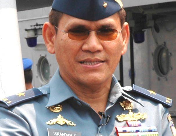 Filipina sri sinar - 2 3
