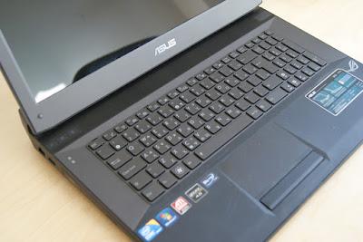 Tips Memilih Laptop Untuk Bermain GAME dan Editing