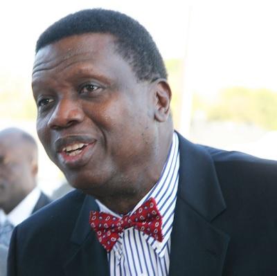 Pastor Enoch Adeboye Finally Speaks on Slain Abuja Preacher