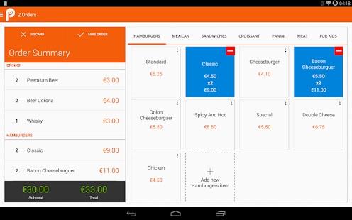 7 Aplikasi Kasir Untuk Android Terbaik Yang Terbukti Gratis Untuk Anda Donwload