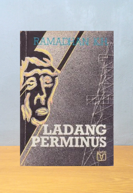 LADANG PERMINUS, Ramadhan KH