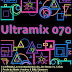 DJ Jimmy - Set Mix - Ultramix 070