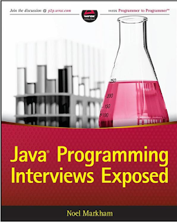 Java Phone Interview questions for 2 to 3 years experienced