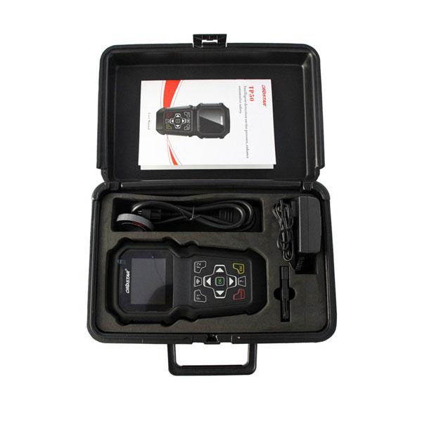 Obdstar-tp50-scanner-2
