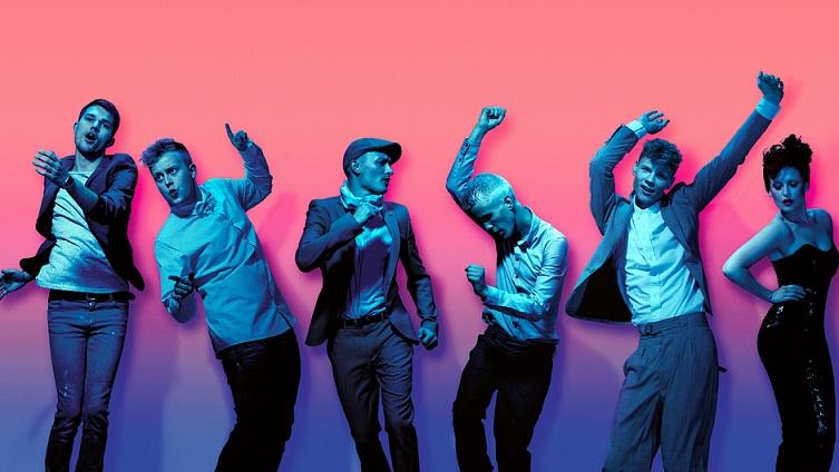 Daftar Album dan Judul Lagu Alphabeat