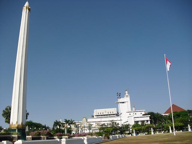 Keuntungan Kontrakan Rumah Surabaya Dibanding Di Pinggiran Kota