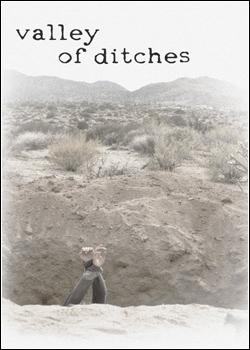 baixar capa Valley of Ditches | Legendado