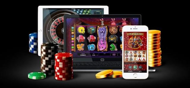Pastikan Kita Bergabung Dengan Situs Judi poker Online Terpercaya Dan Aman Di Mainkan