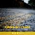Chove em cerca de 25 municípios do Ceará; Tauá registra 60 mm