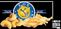 http://www.foxitalia.com/it/index.php
