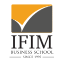 IFIM invites applicants for its unique Post-Graduate Certificate Program in Global Financial Markets by National Stock Exchange