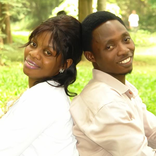 MUSIC] EYINOJU SHORTY EWI- GOD ARISE FOR NIGERIA - Welcome