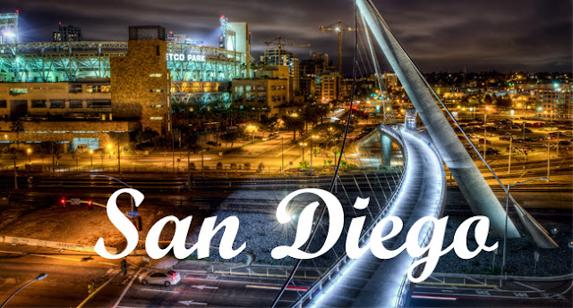 Cheapest Auto Insurance Quotes in San Diego