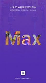 Mi Max - Preço, Onde comprar e review