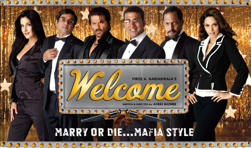 Welcome all songs download or listen free online saavn.