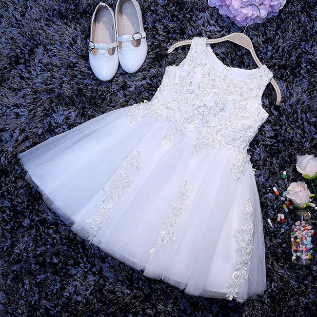 535aa2f45f569 MillyBridal: Dresses for Little Princess - Miss Princess Diaries