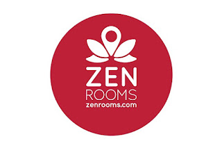 ZEN Rooms Philippines