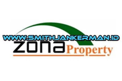 Lowongan PT. Zona Property Indonesia Pekanbaru Agustus 2018