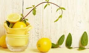 5 Benefits Drinking Lemon For heartburn - Healthy T1ps