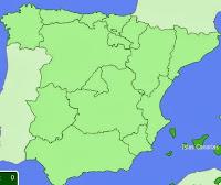 http://serbal.pntic.mec.es/ealg0027/espauto3e.swf