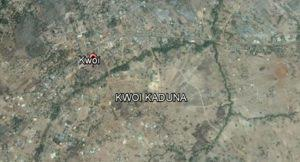 Another earth tremor occurs in Kaduna community
