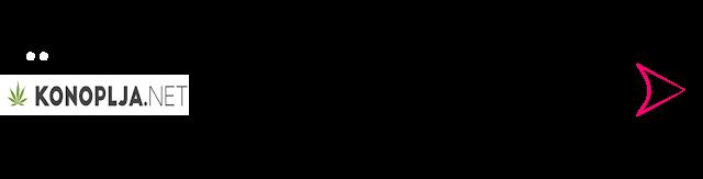 KonopljaNet