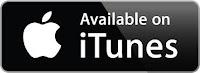 https://itunes.apple.com/ng/album/frsh-x-strt-single/id1072021966?app=itunes&ign-mpt=uo%3D4