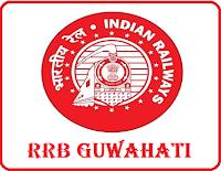 RRB Guwahati, RRB Guwahati Recruitment 2018, RRB Guwahati Notification, RRB NTPC, RRB Guwahati Vacancy, RRB Guwahati Result, RRB Recruitment Apply Online, Railway Vacancy in Guwahati, Latest RRB Guwahati Recruitment, Upcoming RRB Guwahati Recruitment, RRB Guwahati Admit Cards, RRB Guwahati Exam, RRB Guwahati Syllabus, RRB Guwahati Exam Date, RRB Guwahati Jobs,