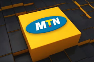 MTN%2Blogo MTN 2.5GB For N500, See How You Can Get It Technology