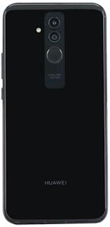 هواوي ميت Huawei Mate 20 Lite