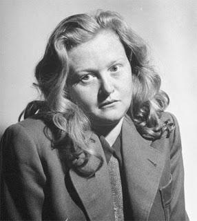Ilse Koch, nazista, filmes sobre nazismo