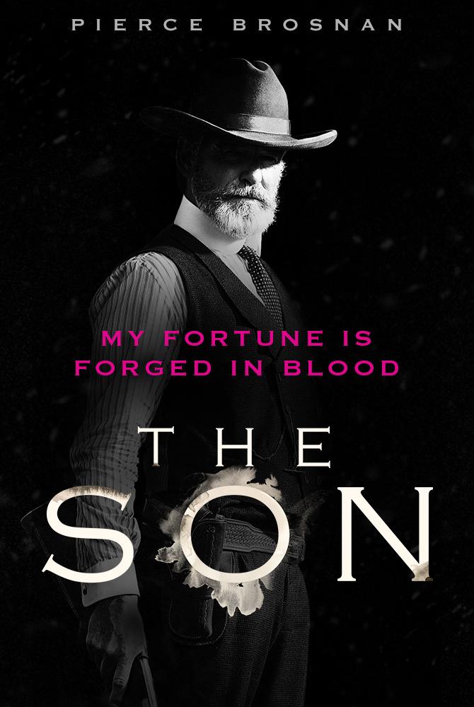 Assistir Série The Son – Todas as Temporadas