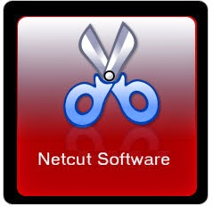 تحميل برنامج نت كت 2016 اخر اصدار Free Download NetCut