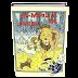El Mago de Oz de L Frank Baum Libro Gratis para Descargar