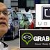 MB Pahang: Pendapatan Pemandu Teksi Berkurangan 30% Gara-Gara Uber, Grab