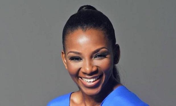 Vidéo - Geneviève Nnaji dévient l'actrice la plus riche de Nollywood