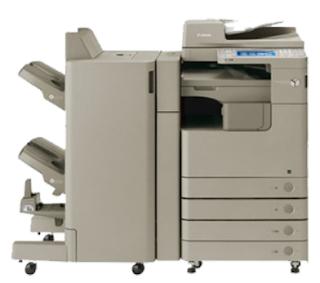 http://www.driversprintworld.com/2016/07/canon-imagerunner-advance-4025-printer.html