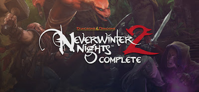 Neverwinter Nights 2 Complete Download