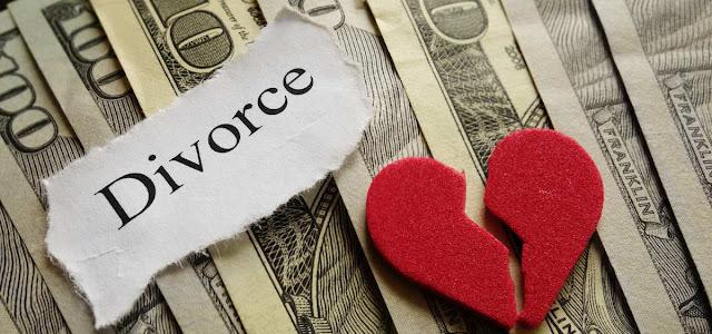 Crisis matrimoniales y Derecho Internacional Privado