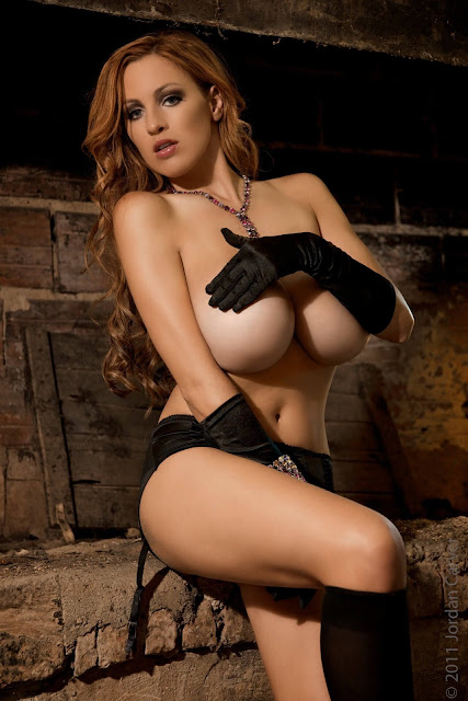 Jordan-Carver-Miniera-Photoshoot-Gorgeous-Picture