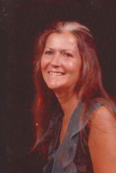 Alexandria Ky Funeral Home Obituaries