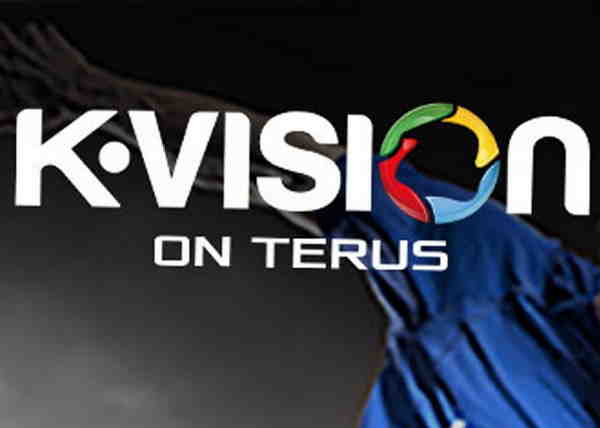 logo-kvision-solo