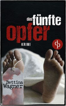 http://www.digitalpublishers.de/ebooks/das-fuenfte-opfer/