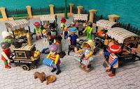 http://emma-j1066.blogspot.com/2015/02/street-market-carts.html