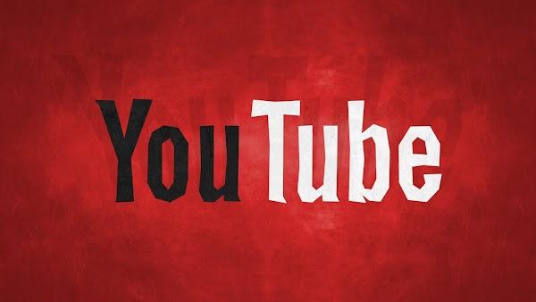 Tips Agar Video Youtube Banyak Ditonton