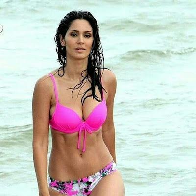 Bollywood Actress Hd Bikini Wallpapers 1920x1080 Kumpulan Contoh Soal 4