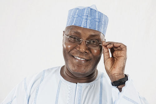FG voids NPA's contract with Atiku's Company Intels